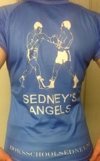 sedneys angels 3 copy